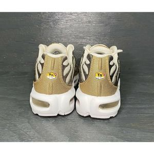 Nike Shoes - Nike Air Max Plus Premium TN 848891-101